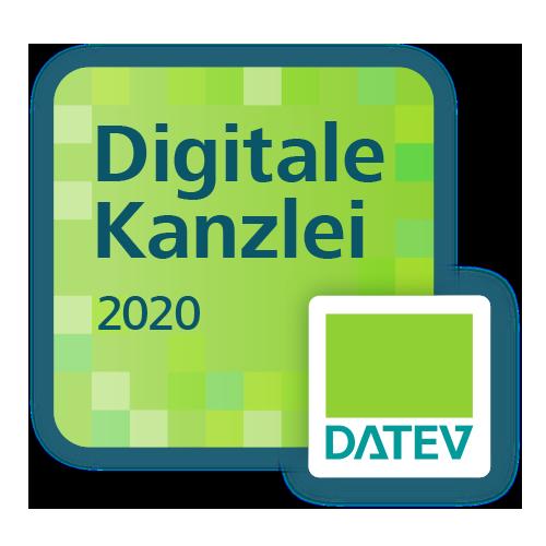 Schümann und Kollegen Steuerberater Lüneburg Digitale Kanzlei 2020
